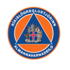 Icelandic Civil Protection Scientific Advisory Board discuss Bárðarbunga volcano
