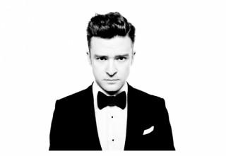 Justin Timberlake brings Iceland back