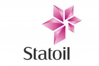 Gas discovery found in Barents Sea states Statoil