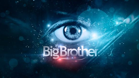 Swedish Big Brother contestants after claims of sex attack