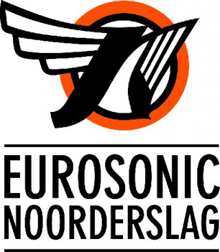 Icelandic acts to perform at Eurosonic Noorderslag 2015