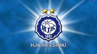 HJK Helsinki claim sixth consecutive championship