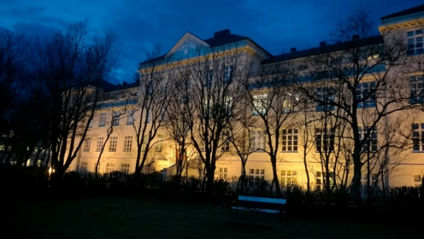 More rape last year than ever – A heart breaking record set in Iceland