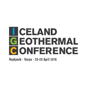 Third geothermal energy conference IGC in Iceland announced for 2016