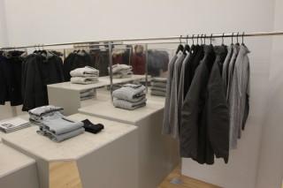 66 NORTH opens first international store in Copenhagen