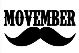 Sweden: Movember raises millions for cancer