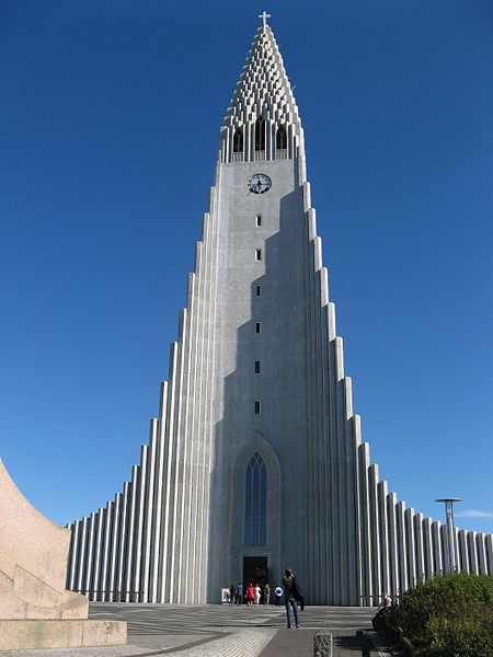 Iceland: Evangelical Church could receive hundreds of millions in refunds