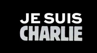 Iceland leaders offer condolences to France after Charlie Hebdo attack