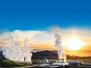 Iceland Geothermal Conference 2016 to focus on benefits of geothermal energy