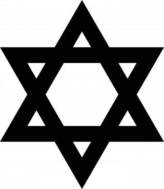 Danish Jews want police protection