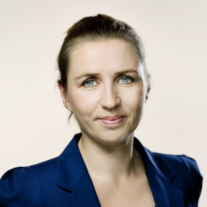 Anti-radicalisation initiative passed in Denmark
