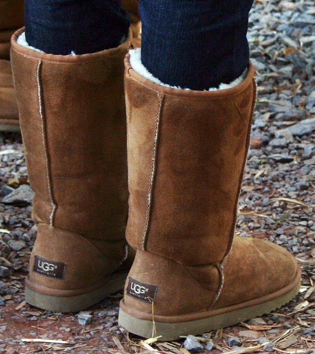 uggs boots for women winter nz