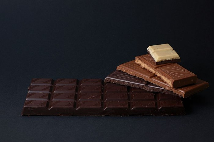 Sweden: Store owners told to beware of chocolate thieves