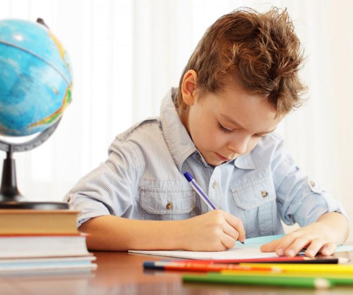 Finland to scrap cursive handwriting from school programme