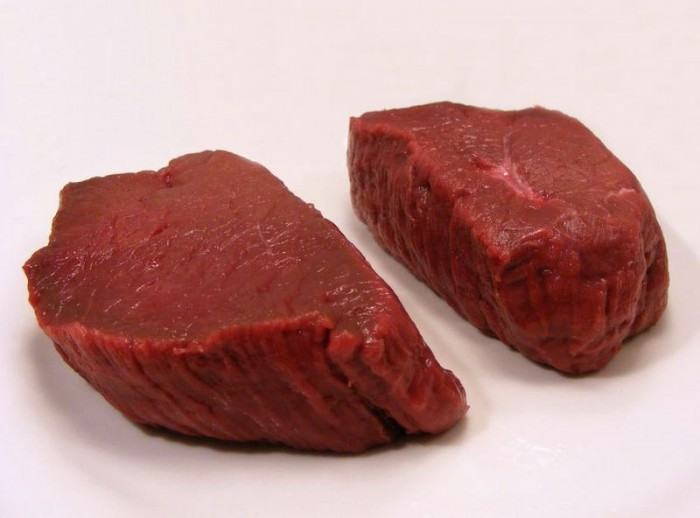 Finnish food producer renames meatballs 'balls'