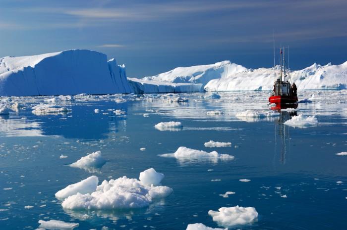 Greenland's Aluu Airlines postpones June launch date