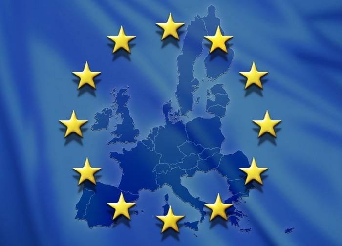 Iceland withdraws EU membership bid