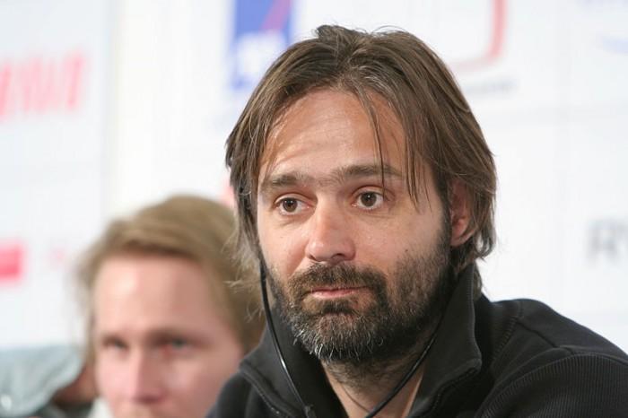 BBC buys Icelandic drama