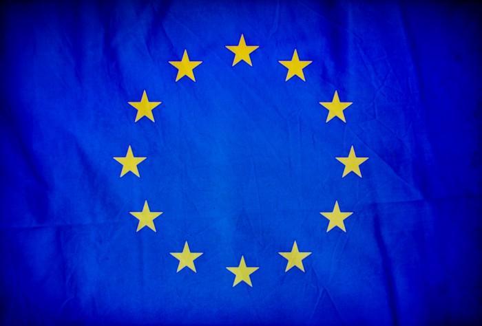 Progressive Party member: EU membership referendum 'unlikely'