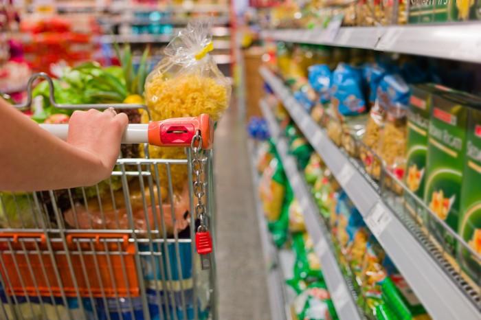 New food market opens in Copenhagen