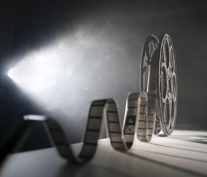 RIFF – Eleven day movie bonanza in Reykjavik. It's on!