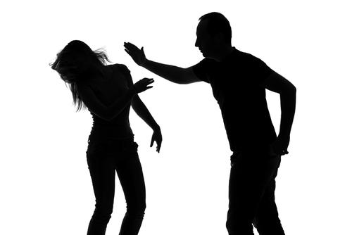 Rape revenge attack lands Norwegian woman in jail