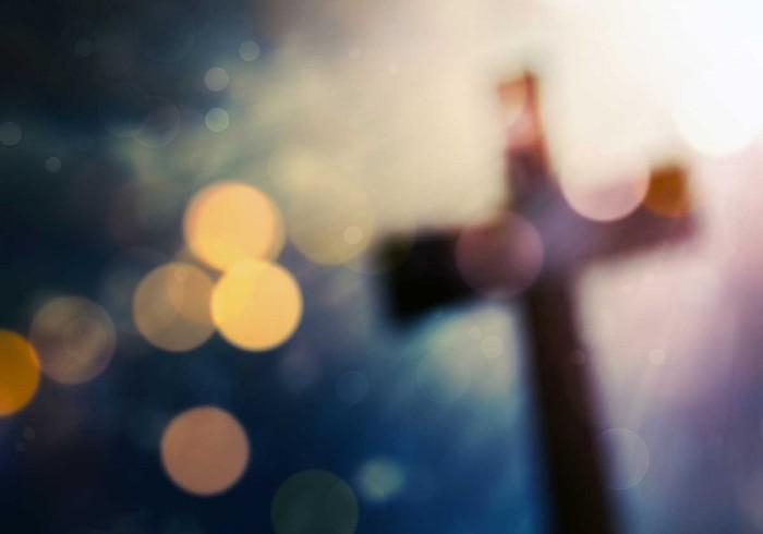 Iceland legalises blasphemy