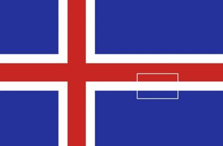 Iceland-Netherlands-Flag-02