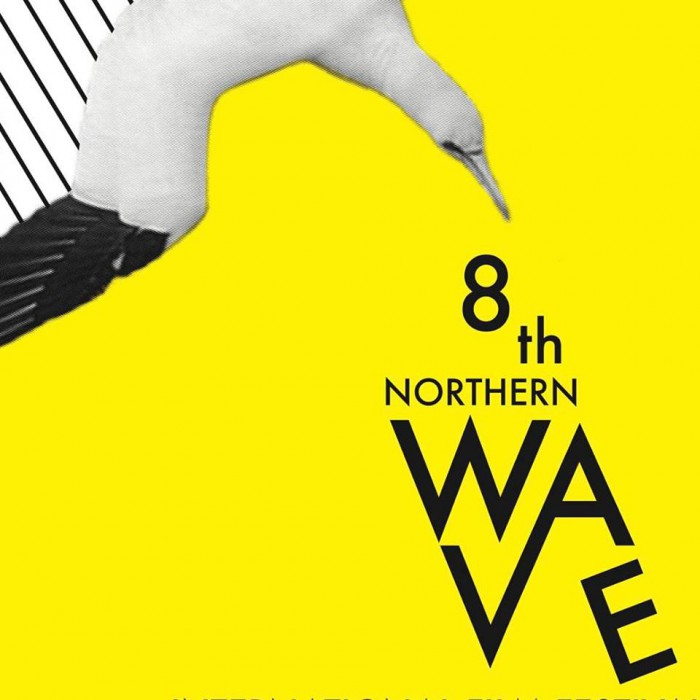 Double win for Iceland at Northern Wave Film Festival