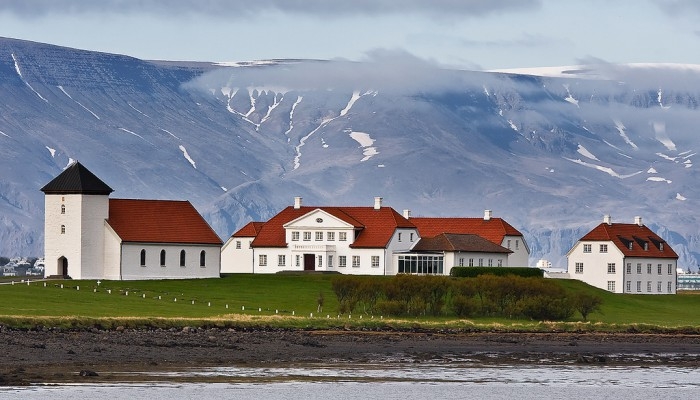 No new mandate to form government in Iceland