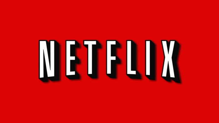 Netflix – Poor Selection in Iceland