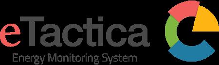etactica logo