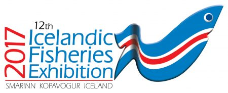 Icefish Exhibition Logo (outlines)
