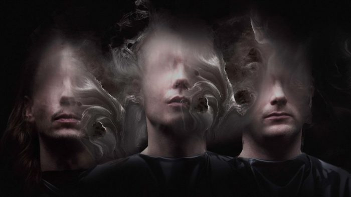 Sigur Rós announces musical festival in Reykjavik at the end of the year (Video)