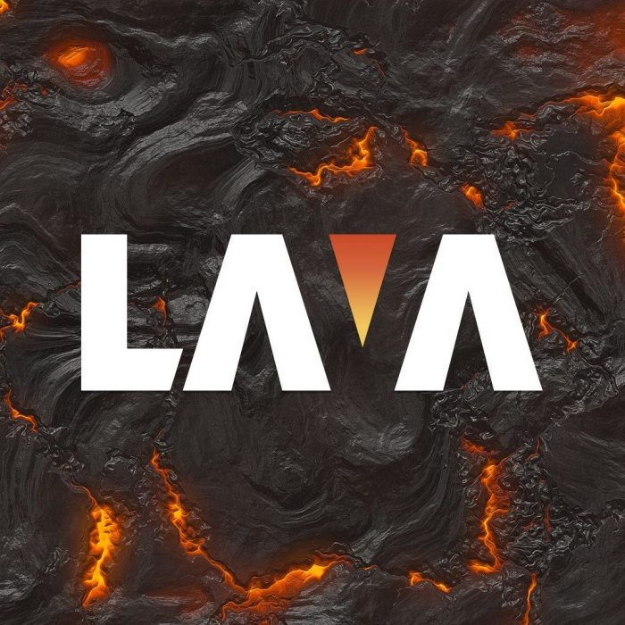 Lava Centre in Iceland opens with thrilling and dramatic exhibition