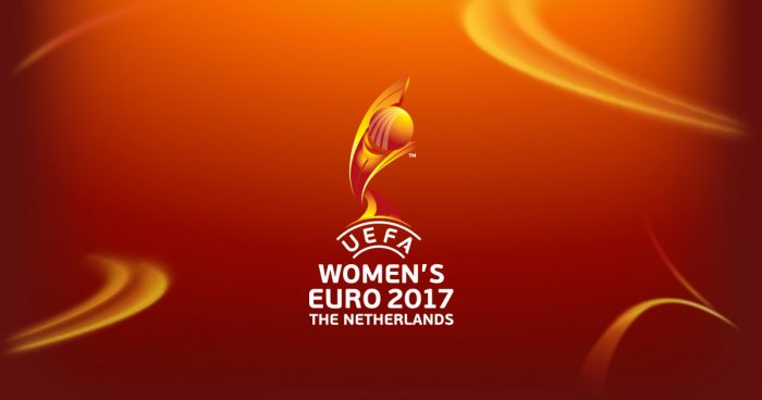 Iceland lost to France 0-1 in the Women's European Championships