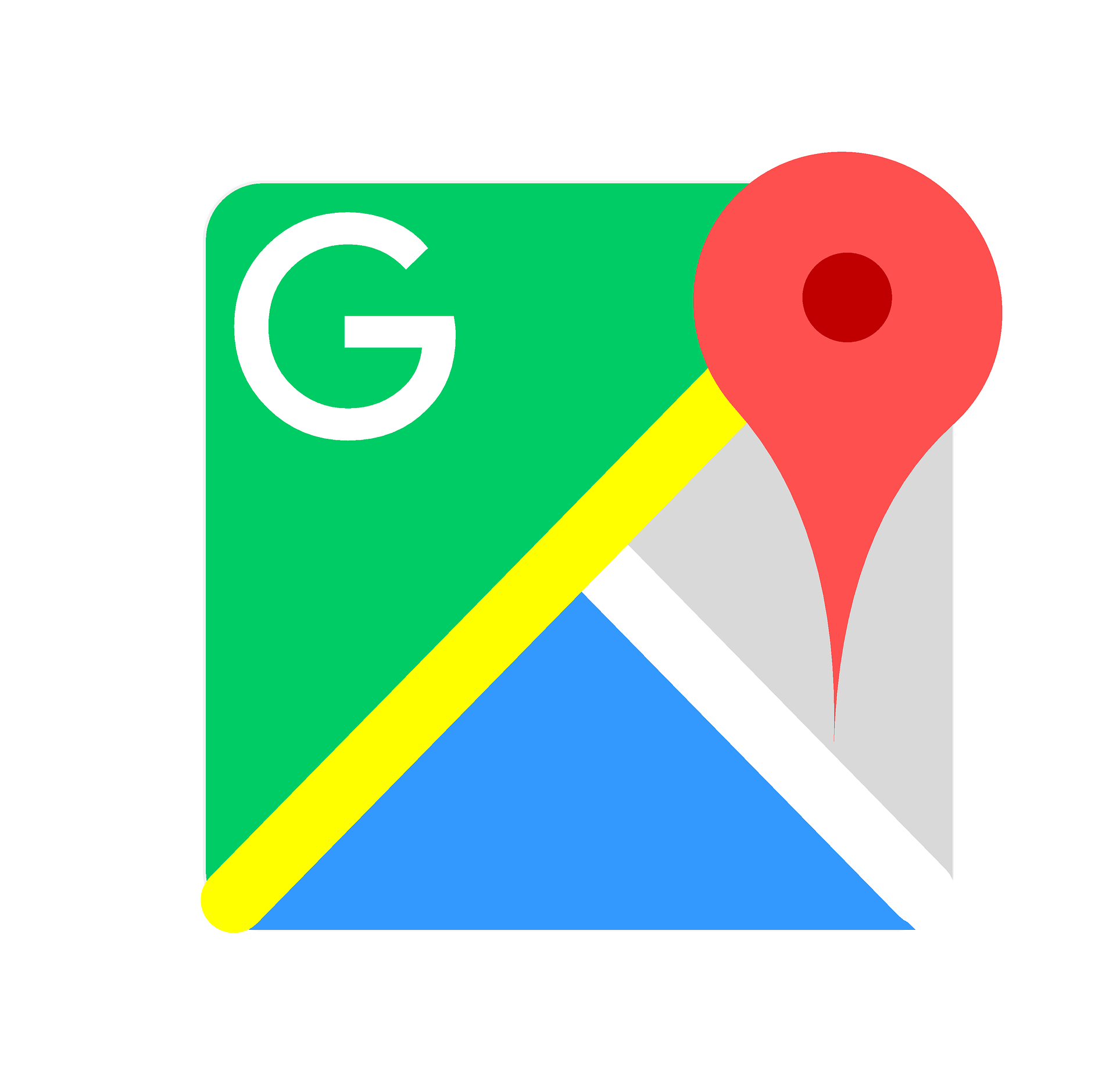 google maps hard to reach for updates results in tourists stuck on mountain roads