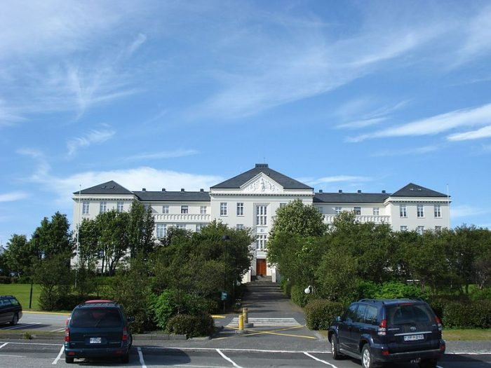 National Hospital Iceland, Iceland health service, Icelandic Hospital, Reykjavik Hospital, midwifes, Iceland