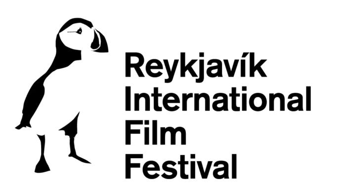 Reykjavik International Film Festival goes ahead in September