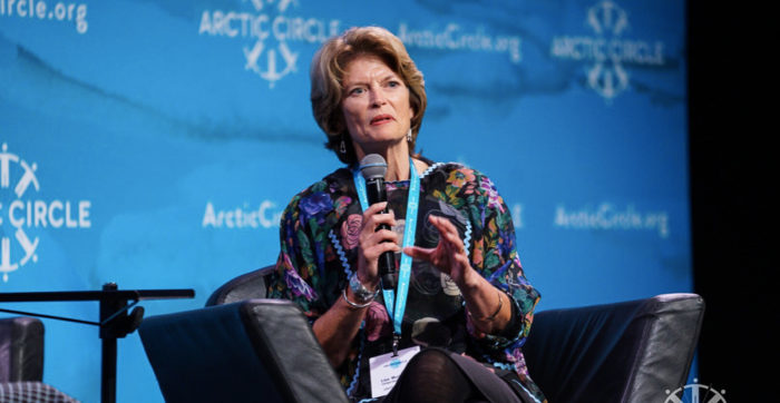 How will U.S. Presidential Elections impact the Arctic? – Ask Senator Lisa Murkowski