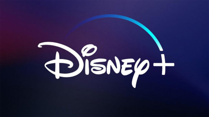 Request made for Disney+ to include Icelandic language
