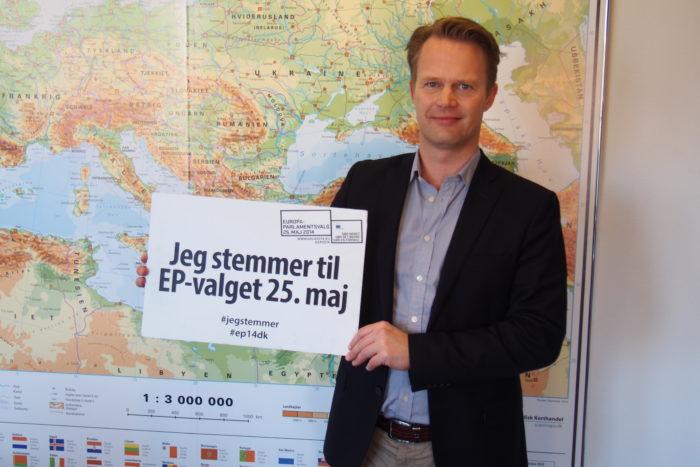 Danish and Norwegian embassies in Afghanistan to shut