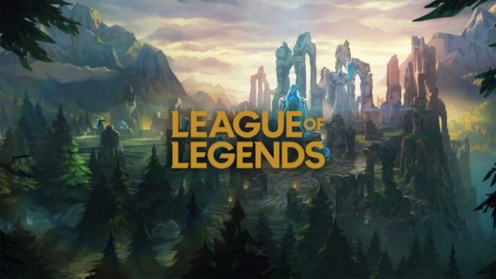 Esports tournament in Iceland: November to see world's largest League of Legends event